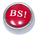The BS Button