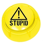 Stupid Alert! Button