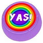 The YAS! Button